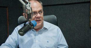 Governador quer celeridade na apuração do crime contra criança