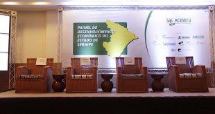 Candidatos a governador frustram empresários sergipanos