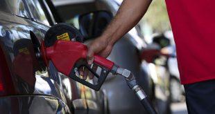 Gasolina e etanol registram alta na semana, diz ANP