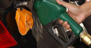 Sefaz vai reduzir percentual ICMS para gás e diesel