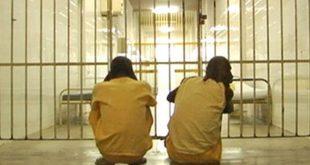 Sejuc e MP fazem seminário sobre saúde mental na prisão