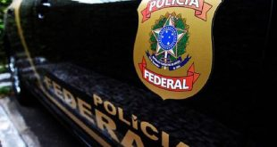 PF faz operação em Sergipe, Bahia e Pernambuco