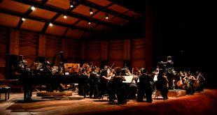 Orquestra Sinfônica fará concerto inédito
