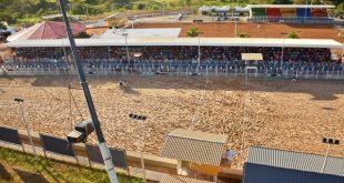 Sergipe sediará maior campeonato de vaquejada do país