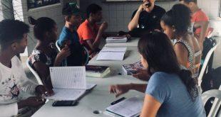 """Banese participa da campanha """"Abrace uma Causa"""""""