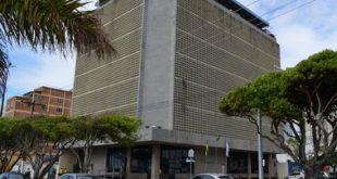 Fies quer adiamento de votação sobre legislação ambiental
