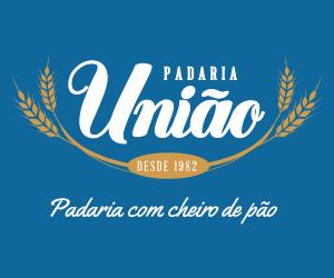 Banner-Padaria-Uniao-300x250px