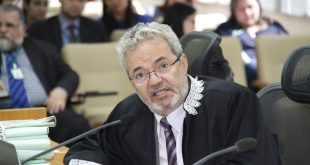 TCE encontra irregularidades na Prefeitura de Tobias Barreto