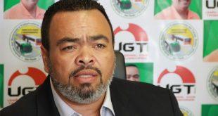 TJ/SE suspende diplomação de Valdevan 90, que segue preso