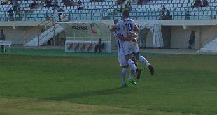 Confiança vence o Olímpico por 2×0 na segunda rodada do Sergipão