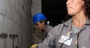 Custo da construção civil aumentou 0,4% em Sergipe
