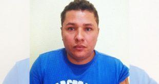 Assassino de Rosemberg é condenado a 18 anos de prisão