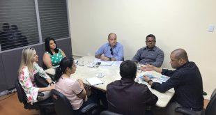 Associação Comercial de Itabaiana pede à Adema mais agilidade  nos processos