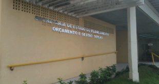 Diário Oficial divulga resultado preliminar de concurso