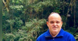 Morre o advogado Caio Marcelo Valença
