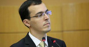 Audiência pública discutirá fechamento de matadouros