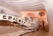 Lençol freático na mina da Mosaic preocupa Sindimina