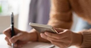 Aplicativo vai ajudar pacientes na busca pelo médico