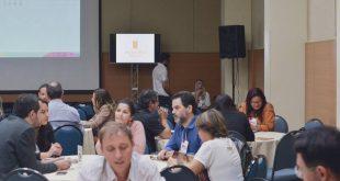 Aracaju vai sediar a 2ª Rodada de Negócios Solutudo