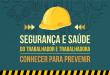 Segurança do Trabalho na Aquicultura