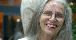 Edise lança, dia 12, livro de poesias de Ilma Fontes