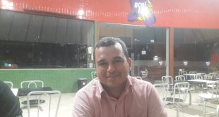 Aracaju vai sediar workshop da construção civil