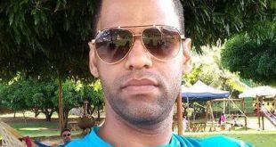 Polícia Civil faz blitz e mata trabalhador