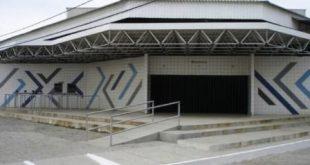 Pisolar vai construir maior loja do grupo na área do Espaço Emes