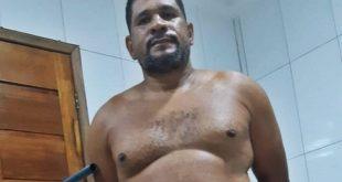 Casal movimentava R$ 3 milhões com venda de cocaína para Feira de Santana