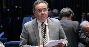 Aprovado maior desconto para beneficiários da Tarifa Social de Energia Elétrica