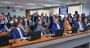 Alessandro Vieira não vai desistir da CPI da Lava Toga