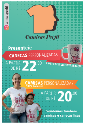 Perfil-Camisas-BannerSoSergipe-300x435px