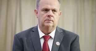 Belivaldo e mais 13 governadores pedem revogação do decreto das armas