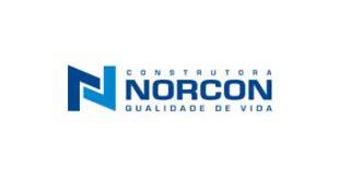 Justiça condena Norcon a pagar R$ 2,7 milhões