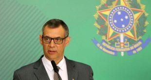 Sergipe será beneficiado por pacote do Governo Federal