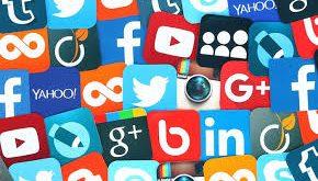 SergipeTec faz workshop para empreendedores digitais