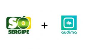 Só Sergipe contribui para inclusão digital com áudio
