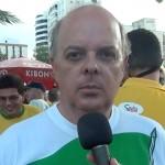 Petrônio Gomes - Médico