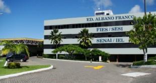 """FIES manifesta indignação com o Governo de Sergipe e faz apelo ao """"criterioso senso"""" dos deputados"""