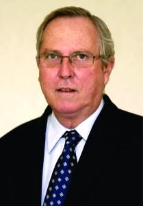 Eduardo Prado de Oliveira