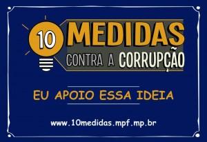 medidas mpf