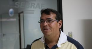 """Acese lança campanha """"Natal no Centro Premiado"""""""