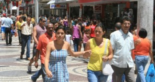 Sergipe registra 79% de aumento em negociação de dívidas