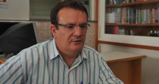 """""""É preciso definir qual o papel do Estado brasileiro na Petrobras"""", diz o economista Luiz Moura"""