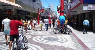 Sergipe segue perdendo espaço