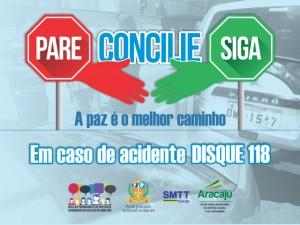 concilie smtt