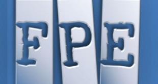 FPE terá queda de R$ 51 milhões, diz  Governo do Estado