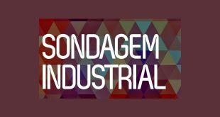 CNI: aumenta preocupação da indústria com a falta de demanda