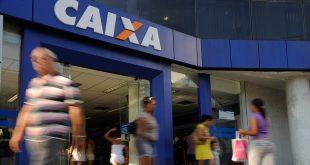 Vinte e oito agências da Caixa estarão abertas no sábado, 30, em Sergipe