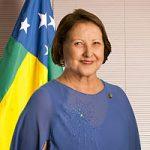 O nome da senadora Maria do Carmo voltou para análise na PGR